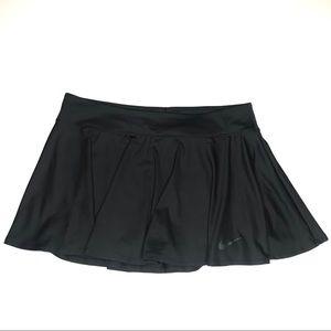 Nike Run or Tennis Circle Skirt